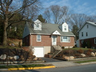 2341 Highland St West Lawn PA, 19609