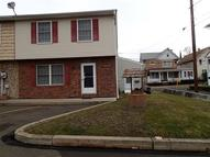 9 Belles Avenue Ashley PA, 18706