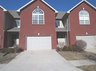 155 Twin Lakes Drive Vine Grove KY, 40175