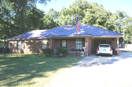 3203 Ronnie Ave. Pascagoula MS, 39581