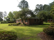 1308 Old Bell Lake Road Douglas GA, 31535