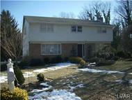 6 Ivy Court Easton PA, 18045