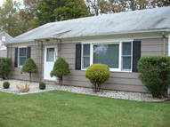 15 Pierrepont Ave Middlesex NJ, 08846