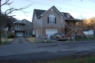 108 Walnut Drive Beauty KY, 41203