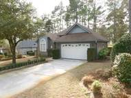 3100 Michelle Court Little River SC, 29566