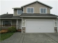 2304 188th Pl Sw Lynnwood WA, 98036