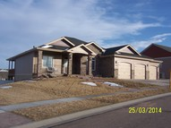7601 Jacob Place Cheyenne WY, 82009