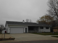 1434 Pebble Beach Rd Mitchell SD, 57301