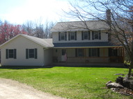 E2161 Miracle Mountain Way Waupaca WI, 54981