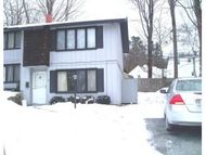 12 Oakwood Drive Unit# 12 Claremont NH, 03743
