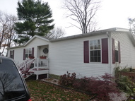 362 Mt View Rd Sunbury PA, 17801