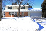3119 N Peach Tree Ln Appleton WI, 54911