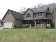 201 Private Drive 13751 Chesapeake OH, 45619
