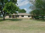 303 County Road 4751 Sulphur Springs TX, 75482