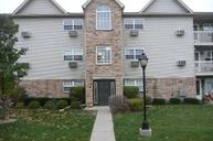 1443 Spring Brook Ct Unit 3a Round Lake Beach IL, 60073