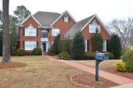 3200 Abbey Road Rocky Mount NC, 27804