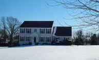 104 Meadow View Drive Oxford PA, 19363