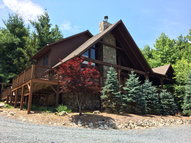 326 Wildcat Estates Deep Gap NC, 28618