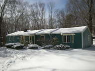 16 Rockledge Drive Andover CT, 06232