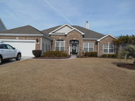 313 Carriage Lake Dr. Little River SC, 29566