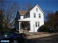 10 Myrtle Avenue Pitman NJ, 08071