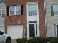2129 Mardic Drive Forest Hill MD, 21050