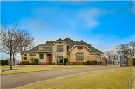 12624 Lake Shore Ct Fort Worth TX, 76179