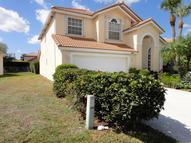 7440 Oakboro Drive Lake Worth FL, 33467