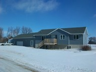 8381 32nd St Se Jamestown ND, 58401