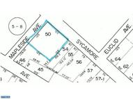 Lot 50  Sycamore Ave Croydon PA, 19021