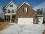 4978 Bayborough Dr Hoschton GA, 30548