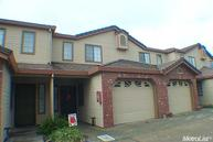 2250 Scarborough Dr 40 Lodi CA, 95240