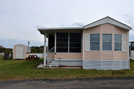 3006 14th Ave  Se 15 Ruskin FL, 33570