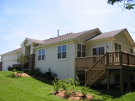 26042 Timber Ridge Dr Channahon IL, 60410