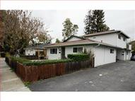 1153 Hudson St St Redwood City CA, 94061