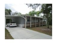 11166 S. Sailfish Way Floral City FL, 34436