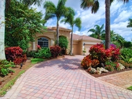 106 Vintage Isle Lane Palm Beach Gardens FL, 33418