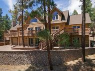 20 E Mt. Elden Lookout Rd Flagstaff AZ, 86001