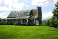 1400 Doubleday Hill Road Newbury VT, 05051