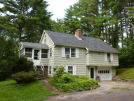 13 Huston Cove Lane Damariscotta ME, 04543