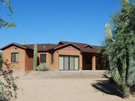 45034 N Zorrillo Dr New River AZ, 85087