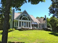 8 Cherry Swamp Road Moodus CT, 06469