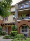8795 Bright Ct #3 Santee CA, 92071
