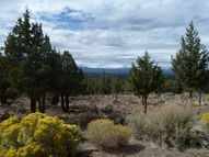 Lot 42 View Point Ct Redmond OR, 97756