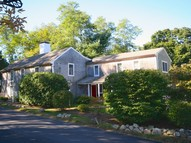 15 Conant Road Lincoln MA, 01773