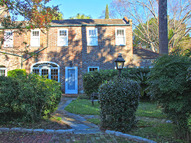 55 Laurens Street, Unit B Charleston SC, 29401