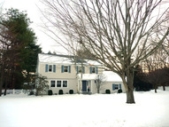 48 Red Rose Circle Darien CT, 06820