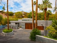 3220 Tiger Tail Lane Palm Springs CA, 92264