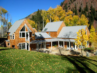 360 South Hayden Road Aspen CO, 81611