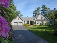 215 High Head Road Harpswell ME, 04079